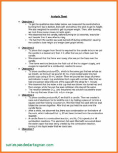 7+ Apa Lab Report Format | Writing A Memo pertaining to Carotid Ultrasound Report Template