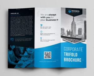 76+ Premium & Free Business Brochure Templates Psd To in Architecture Brochure Templates Free Download