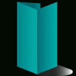 "8.5"" X 11"" Letter Tri Fold Brochure Template Download Within Gate Fold Brochure Template Indesign"