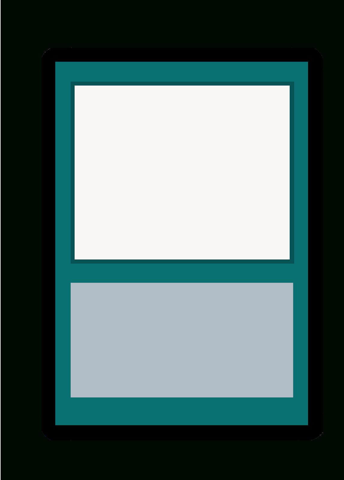 8.bit.love.child: Blank Magic: The Gathering Card Template Throughout Magic The Gathering Card Template