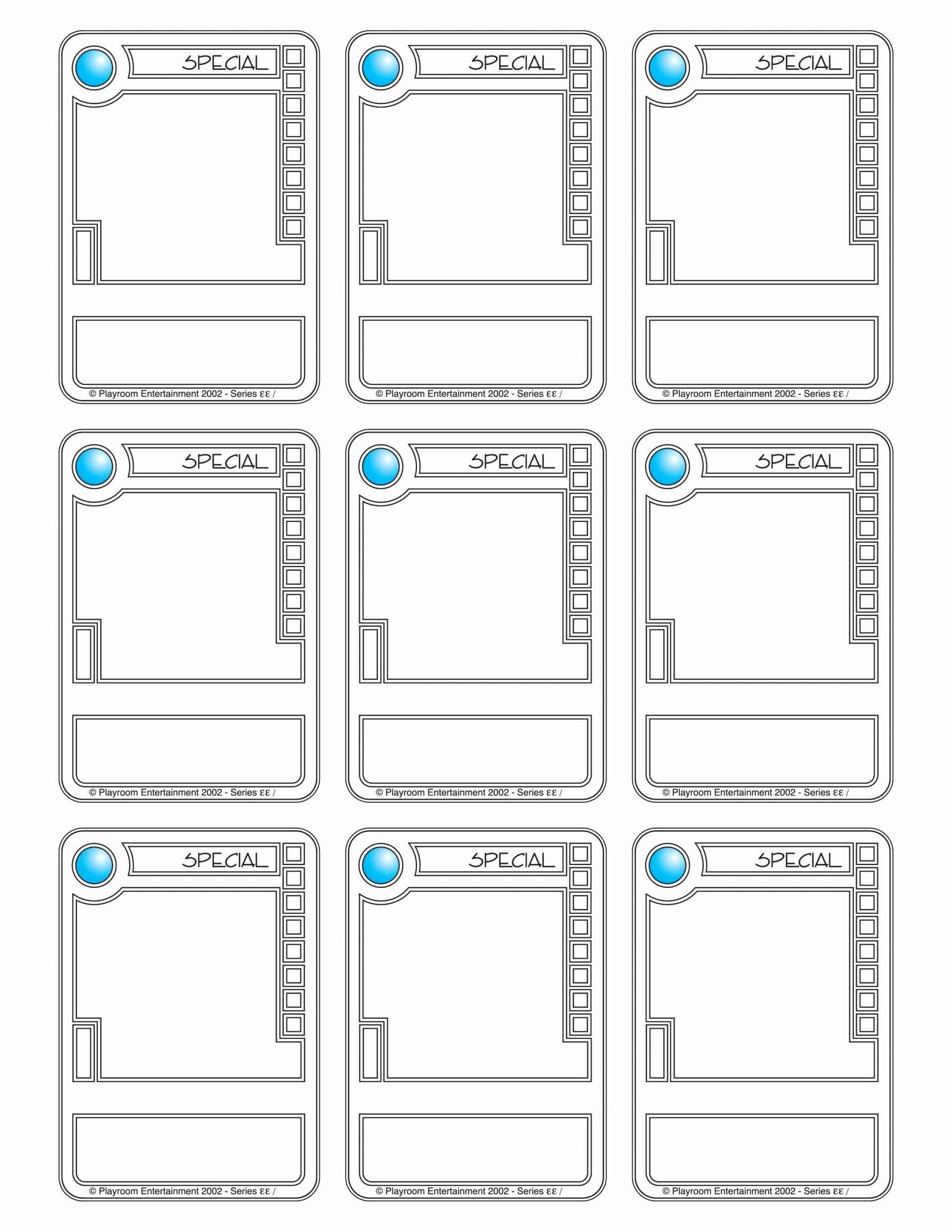 87 How To Make Game Card Template Microsoft Word For Intended For Playing Card Template Word