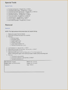 89 Simple Resume Template Microsoft Word | Jscribes intended for How To Find A Resume Template On Word