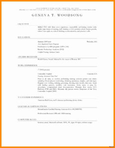9-10 Booklet Template Word Download | Aikenexplorer with regard to Bookplate Templates For Word