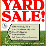 9 10 For Sale Flyer Template Word | Juliasrestaurantnj For Yard Sale Flyer Template Word