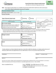 9+ Blank Pay Stub Templates – Free Pdf, Doc Format Download With Regard To Blank Pay Stubs Template