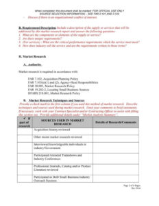 9 + Business Reports Template + Docs, Word, Pages | Free regarding Research Report Sample Template