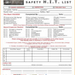 9+ First Aid Forms Templates | West Of Roanoke pertaining to First Aid Incident Report Form Template