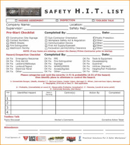 9+ First Aid Forms Templates | West Of Roanoke pertaining to It Major Incident Report Template
