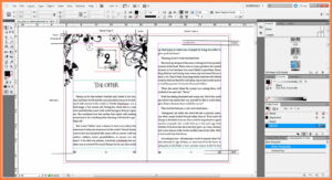 9+ Free Booklet Templates For Microsoft Word | Andrew Gunsberg regarding Booklet Template Microsoft Word 2007