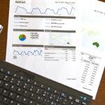 A Free Post Event Report Template Regarding After Event Report Template