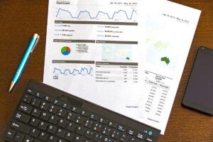 A Free Post-Event Report Template regarding After Event Report Template