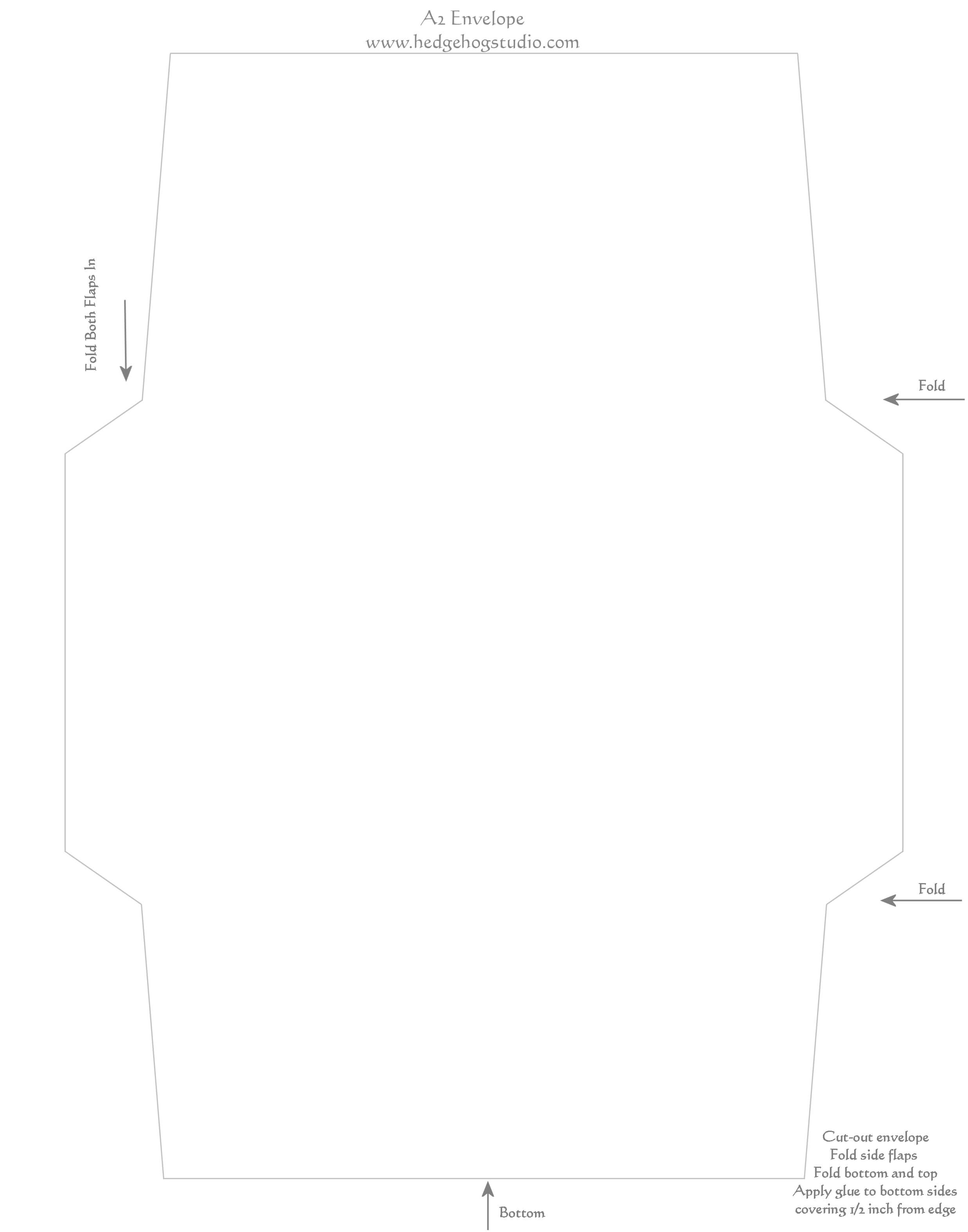 A2 Card Template - 28 Images - Free Printable Envelope In A2 Card Template