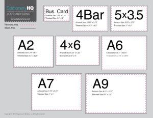 A2 Card Template – Hizir.kaptanband.co in A2 Card Template