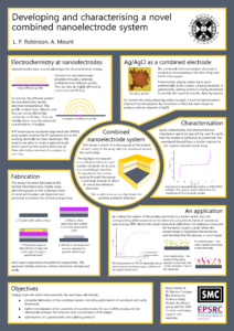 Academic Poster Design – Google Search | Major Project throughout Powerpoint Academic Poster Template