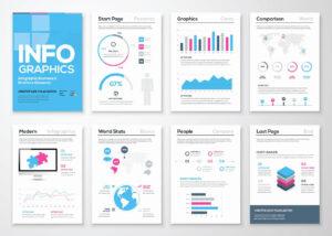 Adobe Illustrator Brochure Templates | Peterainsworth inside Brochure Templates Adobe Illustrator