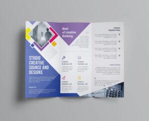 Adobe Illustrator Flyer Templates | Lera Mera throughout Brochure Templates Adobe Illustrator