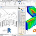 Advance Design – Graitec Regarding Fea Report Template