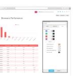 Advanced Seo Report Example [Pdf] | Reportgarden Regarding Seo Report Template Download
