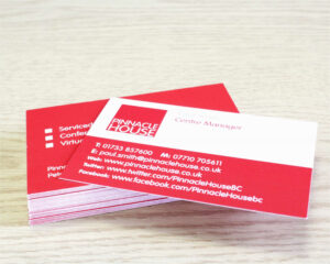 Advocare Business Card Template – Caquetapositivo pertaining to Advocare Business Card Template