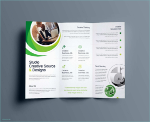 Advocare Business Card Template | Creative-Atoms pertaining to Advocare Business Card Template