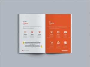 Advocare Business Card Template | Creative-Atoms with regard to Advocare Business Card Template