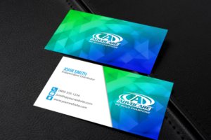 Advocare Distributors Can Customize And Print New Business regarding Advocare Business Card Template