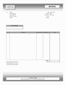 Agile User Story Template Excel   Glendale Community pertaining to User Story Template Word