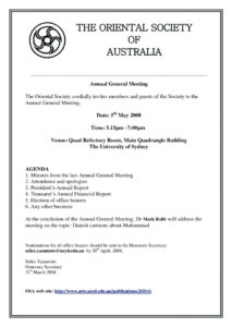 Agm Financial Report Template – Bino.9Terrains.co Meeting throughout Treasurer's Report Agm Template