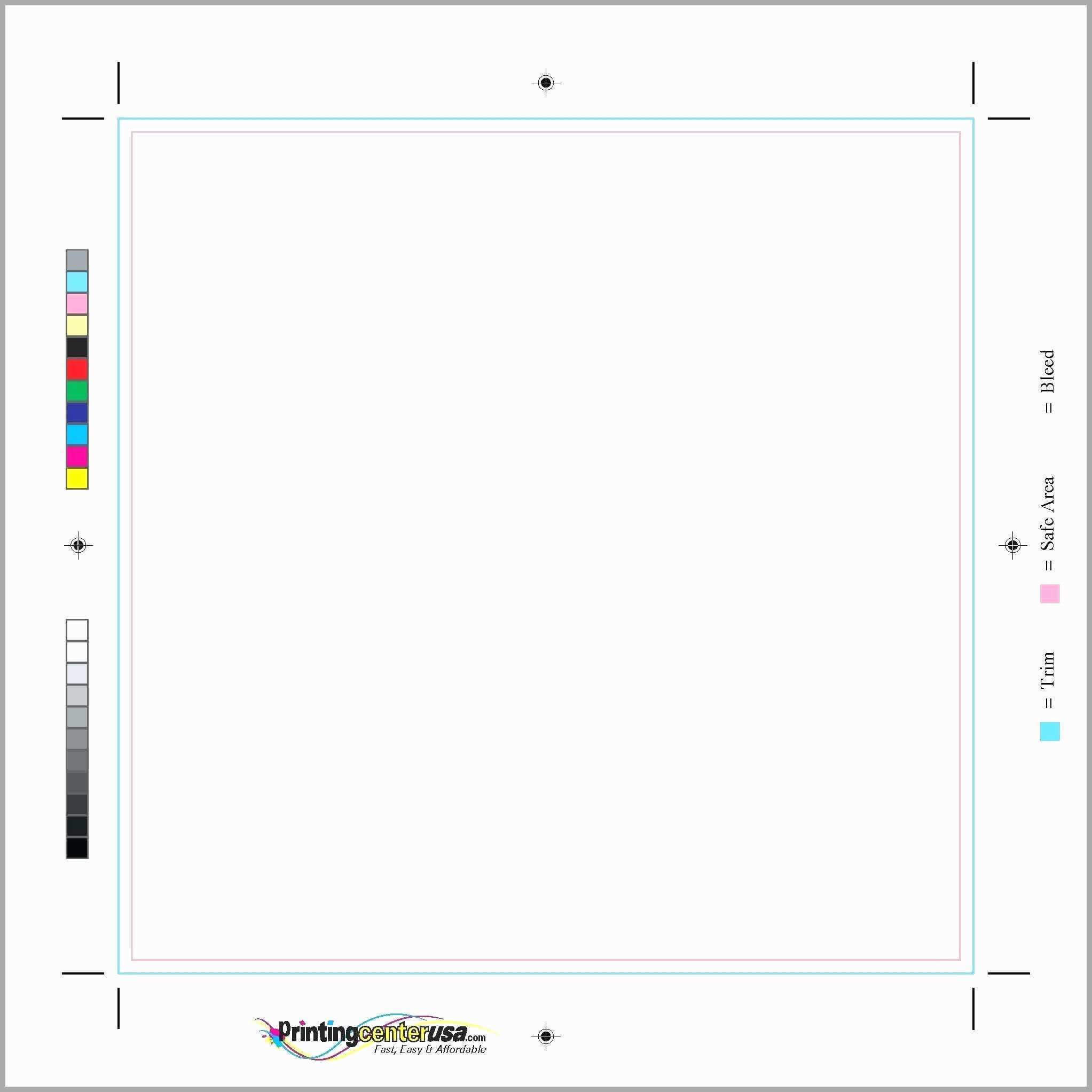 Amazing 5X8 Index Card Template Free – Www.szf.se Throughout 5 By 8 Index Card Template