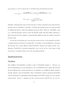 American Chemical Society – Acs Nano Template inside Acs Word Template