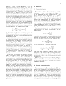 American Institute Of Physics – Applied Physics Letters Template in Applied Physics Letters Template Word