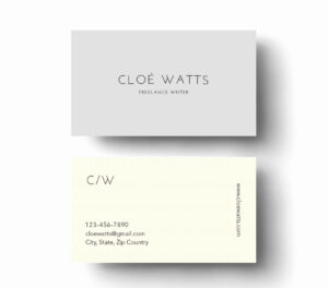 American Psycho Business Card Template Paul Allen Scene for Paul Allen Business Card Template