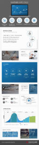 Ampad Business Card Templates – Caquetapositivo within Gartner Business Cards Template