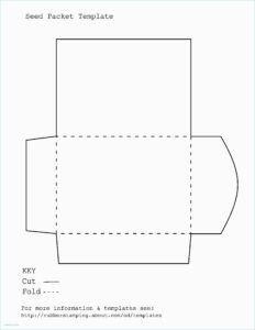 Ancient Blank Birthday Card Template – Www.szf.se in Blank Quarter Fold Card Template