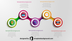 Animated Powerpoint Templates Free Download 2010 Borders with Powerpoint Animated Templates Free Download 2010