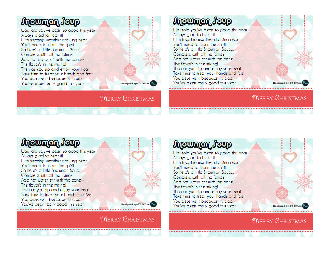Anne Hanson Mary Kay Sales Director Us Tc Christmas Intended For Mary Kay Gift Certificate Template