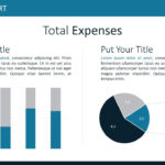 Annual Report Template For Powerpoint – Slidemodel Pertaining To Annual Report Ppt Template