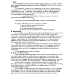 Another Formal Lab Report Format | Lab Reports & Science within Formal Lab Report Template