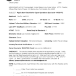 Army Memo Template – 1 Free Templates In Pdf, Word, Excel Pertaining To Army Memorandum Template Word