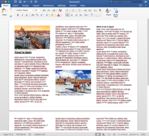 Ask.plcscotch in Word 2013 Brochure Template