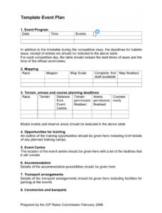 Astounding Event Planning Survey Template Plan Templates inside Event Survey Template Word