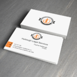 Attorney Business Cards – Business Card Tips Inside Legal Business Cards Templates Free