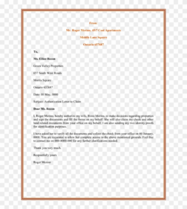 Authorization Certificate Template Design Free Download pertaining to Certificate Of Authorization Template