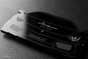 Automotive Business Card Template | Rockdesign Pertaining To Automotive Business Card Templates