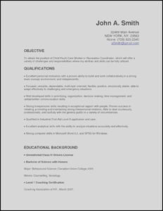 Autopsy Report Template | Glendale Community for Blank Autopsy Report Template