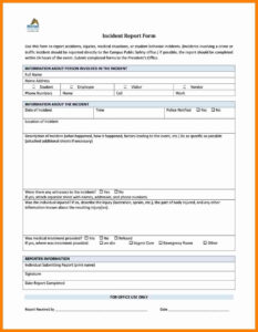 Autopsy Report Template The Stuffedolive Restaurant Google pertaining to Coroner's Report Template