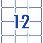 Avery 5164 – Locksmithcovington Template Inside Word Label Template 12 Per Sheet