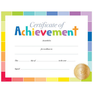 Award Certificates Kids Art – Google Search | Scmac regarding Art Certificate Template Free