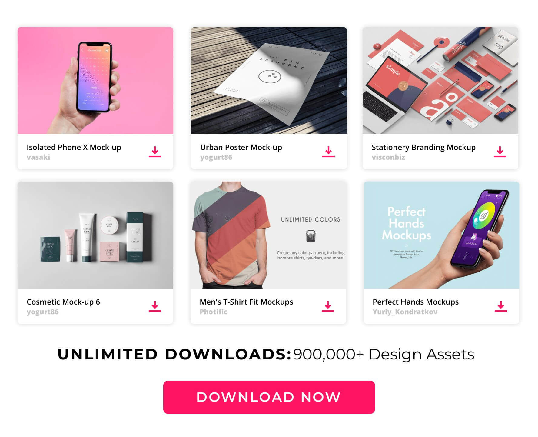 Awesome Comp Card Template Psd Download – Www.szf.se Throughout Free Comp Card Template
