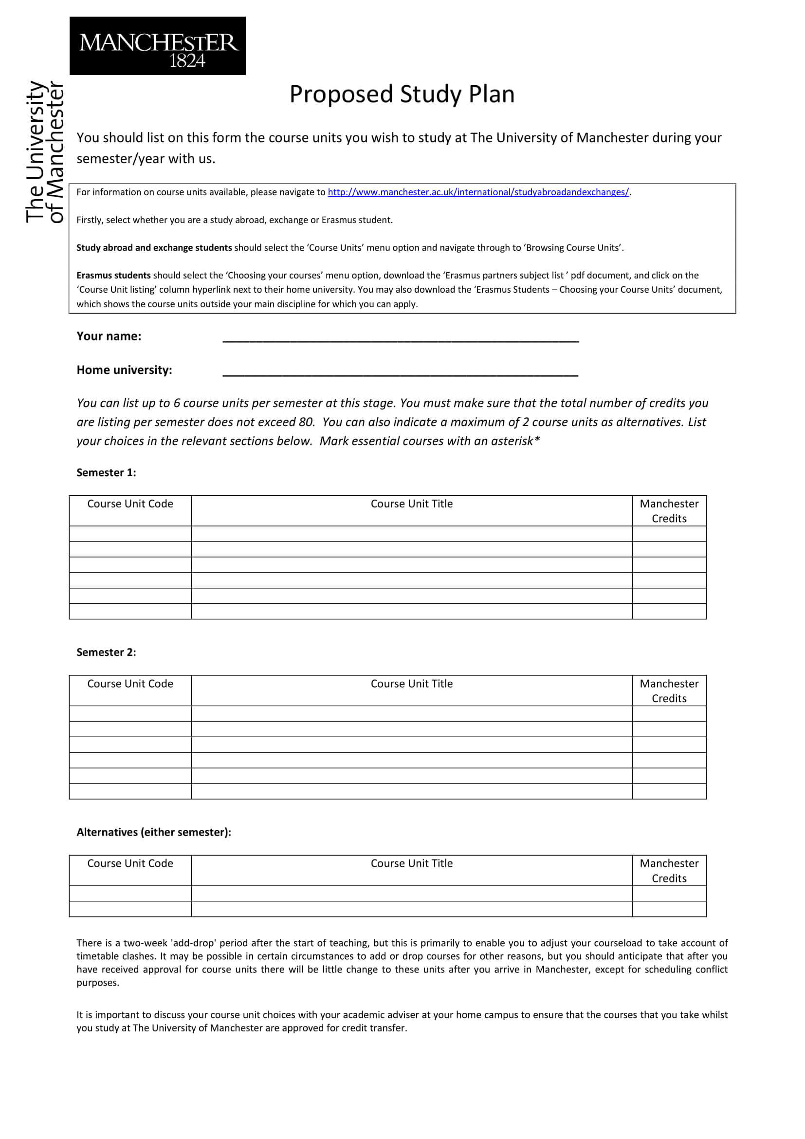 Awesome Study Plan Work Summary Report Ppt Template For Visa With Regard To Work Summary Report Template
